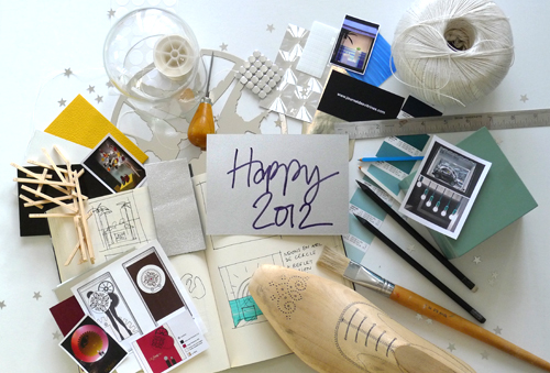 happy 2012 500pix